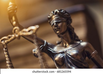 justice Lawyer