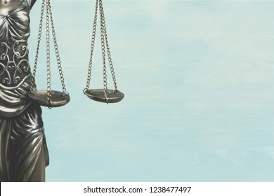 Justice scale law courtroom abstract background lawyer