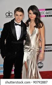 Selena Gomez och Justin Bieber kön video