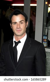 Justin Theroux at The Baxter Premiere, Independent Film Channel IFC Center, New York, NY, August 24, 2005
