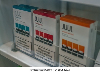 Tobacco Store Images, Stock Photos & Vectors | Shutterstock