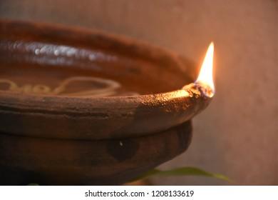 jyoti javara deepak dark brigth blur