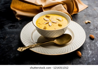 Healthy Drink Made Turmeric Roots Exotic Stock Photo (Edit