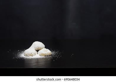 "Kahk feast ""Kahk El Eid"" - Translation : Cookies of El Fitr Feast"