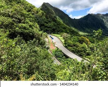 Road Closures Images, Stock Photos & Vectors | Shutterstock