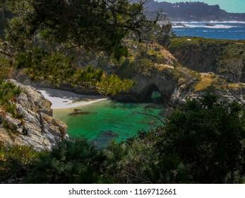 Kalifornien USA Travel