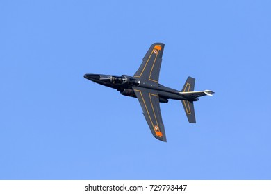 French Air Force Images, Stock Photos & Vectors | Shutterstock