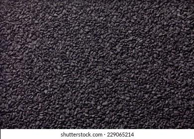 kalonji , nigella , black cumin