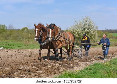 ih horse drawn potato digger manual