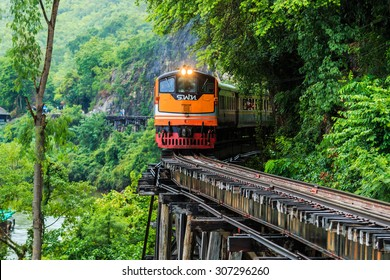 Thailand Station Images Stock Photos Vectors Shutterstock