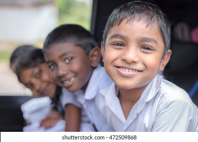 Sri Lanka Images, Stock Photos & Vectors | Shutterstock on small house designs in pakistan, small house designs in france, small house designs in philippines,