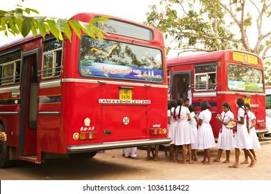 Sri Lankan Girl Images, Stock Photos & Vectors   Shutterstock