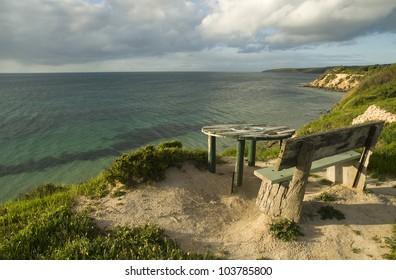 Kangaroo Island Coastlines