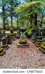 Kanmangafuchi Abyss is in Nikko 2 hrs north of Japan, the Jizo, look across the river to the botanic gardens.