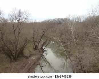 Missouri+river Images, Stock Photos & Vectors | Shutterstock