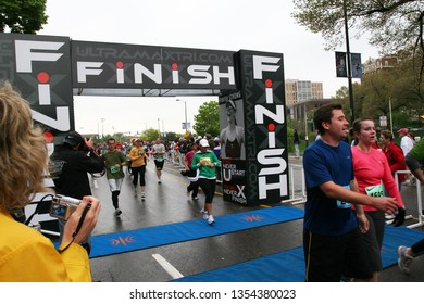 Finished in 2010 Images, Stock Photos & Vectors | Shutterstock
