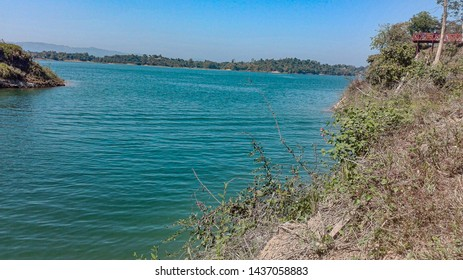 Bangladesh Scenery Images, Stock Photos & Vectors | Shutterstock