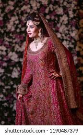 Karachi Sindh Pakistan  Stunning Pakistani Indian