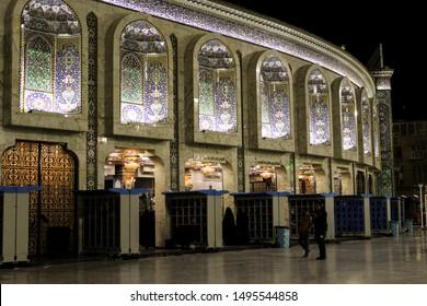 Imam Hussain Images, Stock Photos & Vectors | Shutterstock