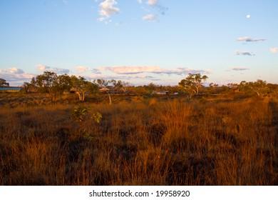 Karijni National Park