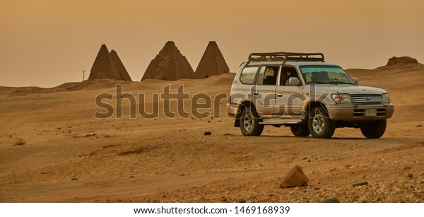 karima-sudan-february-8-2019-600w-146916
