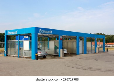 Local Car Wash >> Local Car Wash Images Stock Photos Vectors Shutterstock