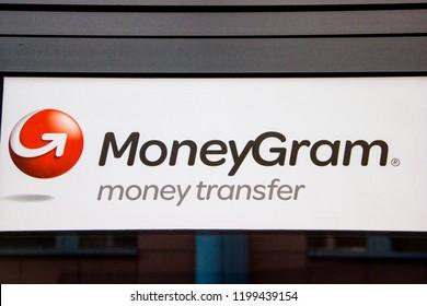 money gram logo