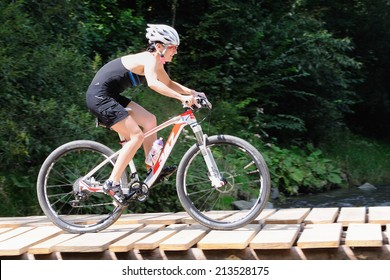 Karolinka High Res Stock Images Shutterstock