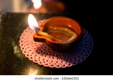 Deepam Images, Stock Photos & Vectors | Shutterstock