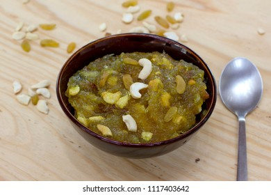 Kashi halwa or ash gourd halwa is a traditional sweet of Udupi. Tasty and delicious halwa melts in your mouth.