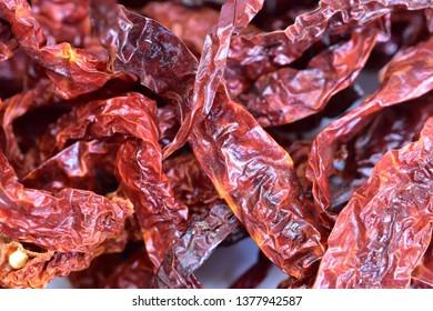 kashmiri red chilli HD wallpaper backdrops. kashmiri red chilli background