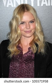 Kate Bosworth at Bally's Hollywood Domino Party Benefitting Art Of Elysium. Andaz, West Hollywood, CA. 02-20-09