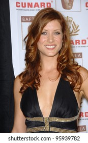 KATE WALSH at the 2006 BAFTA/LA Cunard Britannia Awards at the Century Plaza Hotel, Los Angeles. November 2, 2006  Los Angeles, CA Picture: Paul Smith / Featureflash