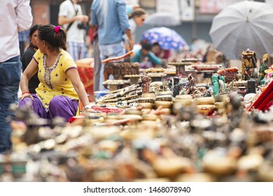 Kathmandu Images, Stock Photos & Vectors | Shutterstock