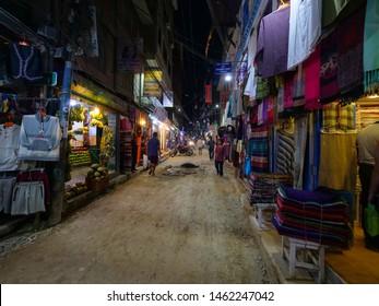 Imágenes, fotos de stock y vectores sobre Kathmandu | Shutterstock