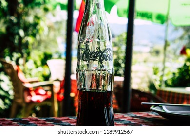 Kathmandu Company Images, Stock Photos & Vectors | Shutterstock