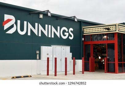 Bunnings Hardware Images, Stock Photos & Vectors | Shutterstock