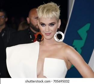 Katy Perry kön video