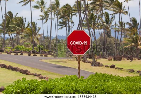 kauai-island-hawaii-landscape-warning-60