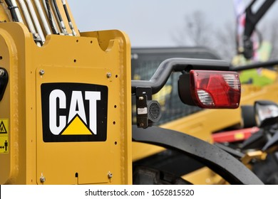 Special Equipment Logo Images Stock Photos Vectors