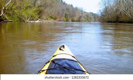 French Broad River Images, Stock Photos & Vectors   Shutterstock