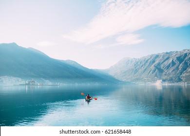 Beautiful View Images, Stock Photos & Vectors | Shutterstock