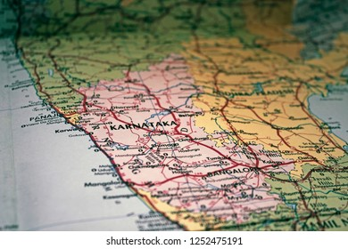 tourist map of india Images, Stock Photos & Vectors   Shutterstock