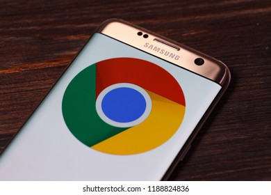 Browser Chrome Images, Stock Photos & Vectors | Shutterstock