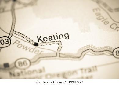 University Of Arizona Keating Building Map.Keating Images Stock Photos Vectors Shutterstock