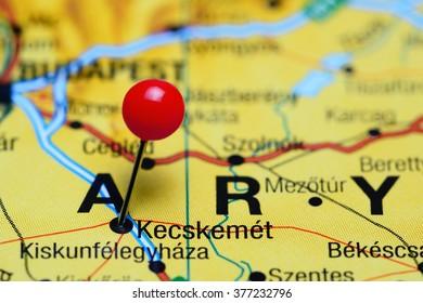 Kecskemet Hungary Images Stock Photos Vectors Shutterstock