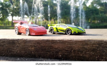 Lamborghini Countach Images Stock Photos Vectors Shutterstock