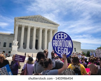 keep abortion legal supreme court