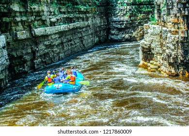 Ausable River Images, Stock Photos & Vectors | Shutterstock