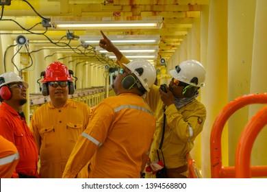 Ppe Oil Gas Images, Stock Photos & Vectors   Shutterstock
